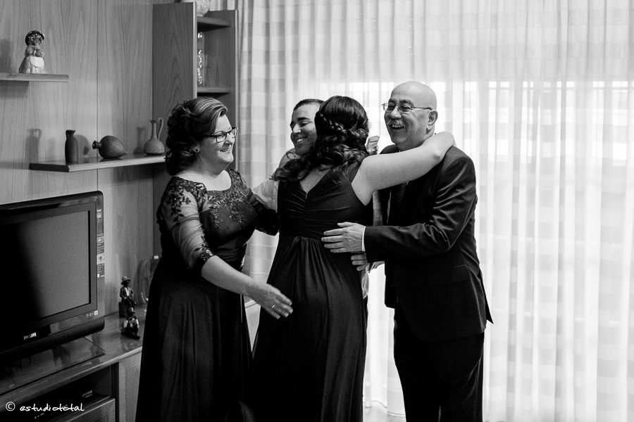 fotoperiodismo de boda14