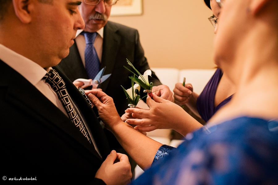 fotoperiodismo de boda17