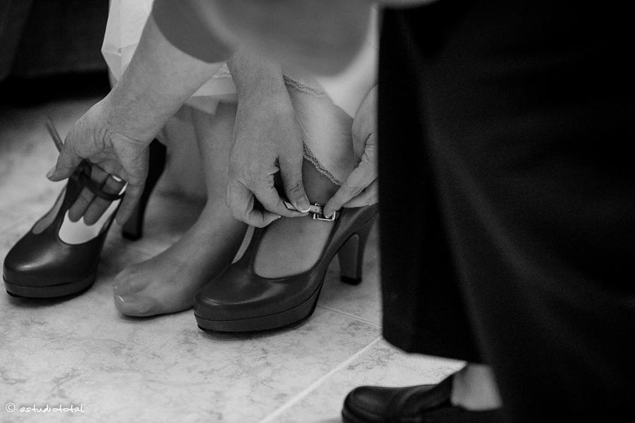 fotoperiodismo de boda21