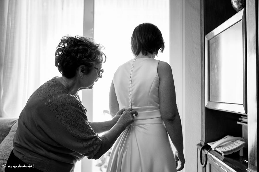 fotoperiodismo de boda22