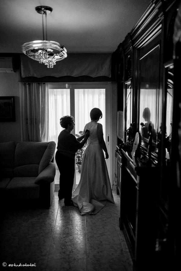fotoperiodismo de boda24