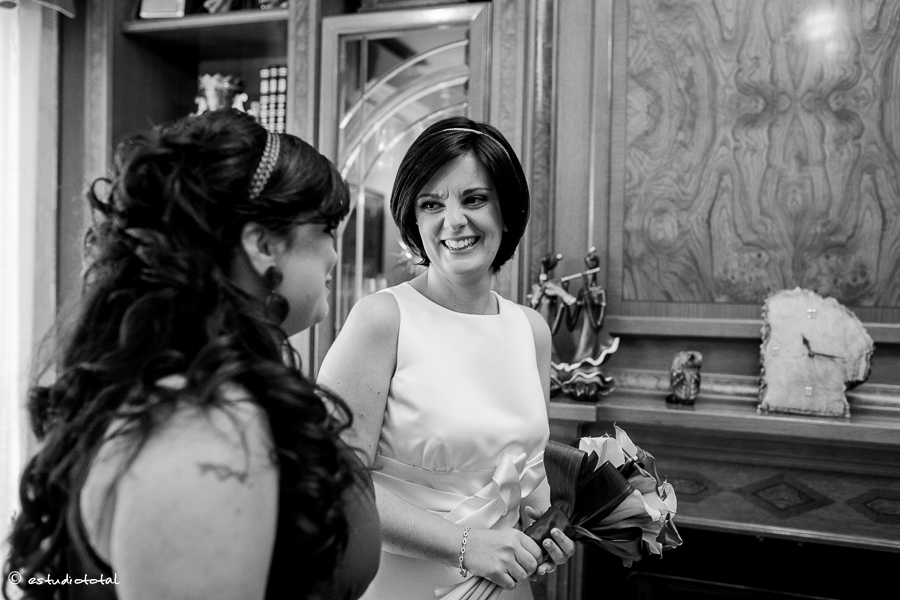 fotoperiodismo de boda31