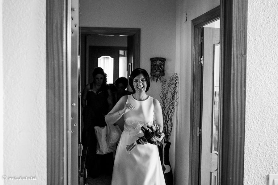 fotoperiodismo de boda33