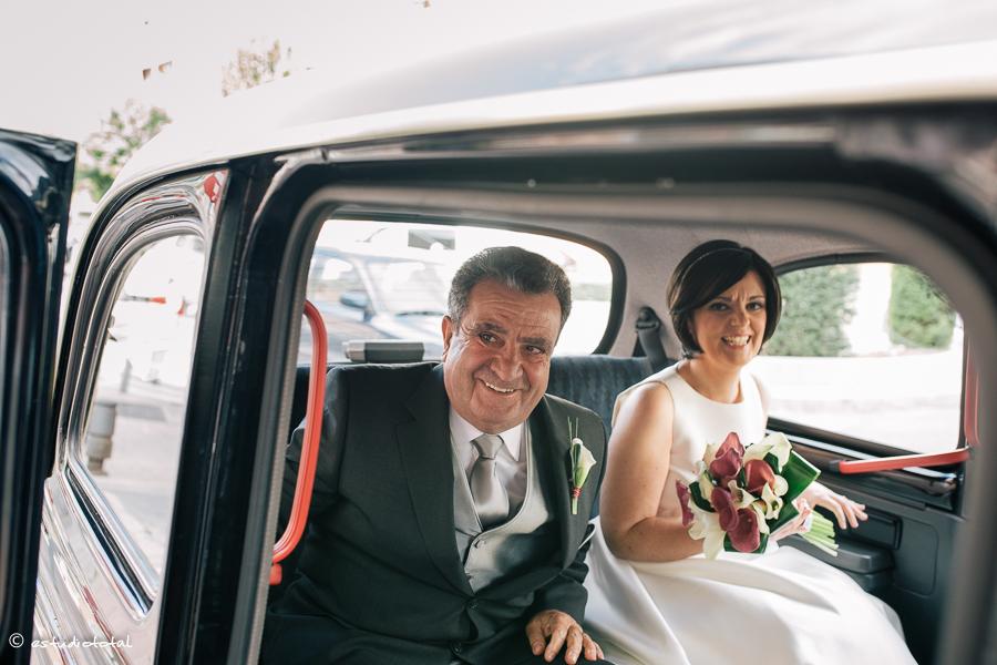 fotoperiodismo de boda35