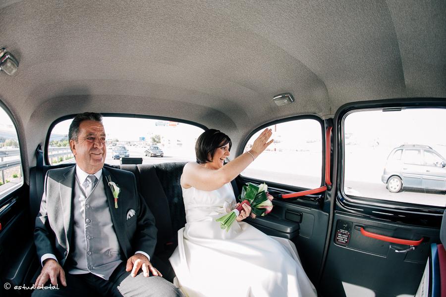 fotoperiodismo de boda36