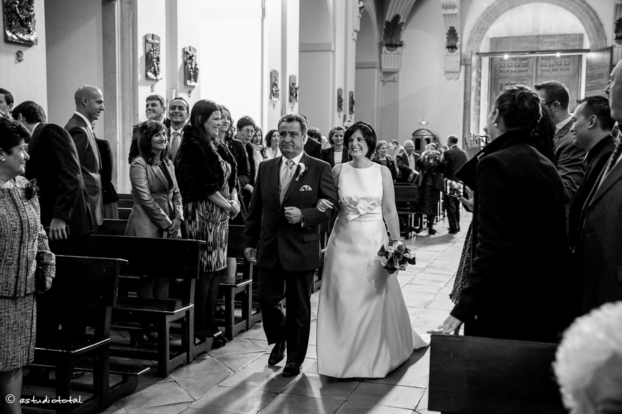 fotoperiodismo de boda43
