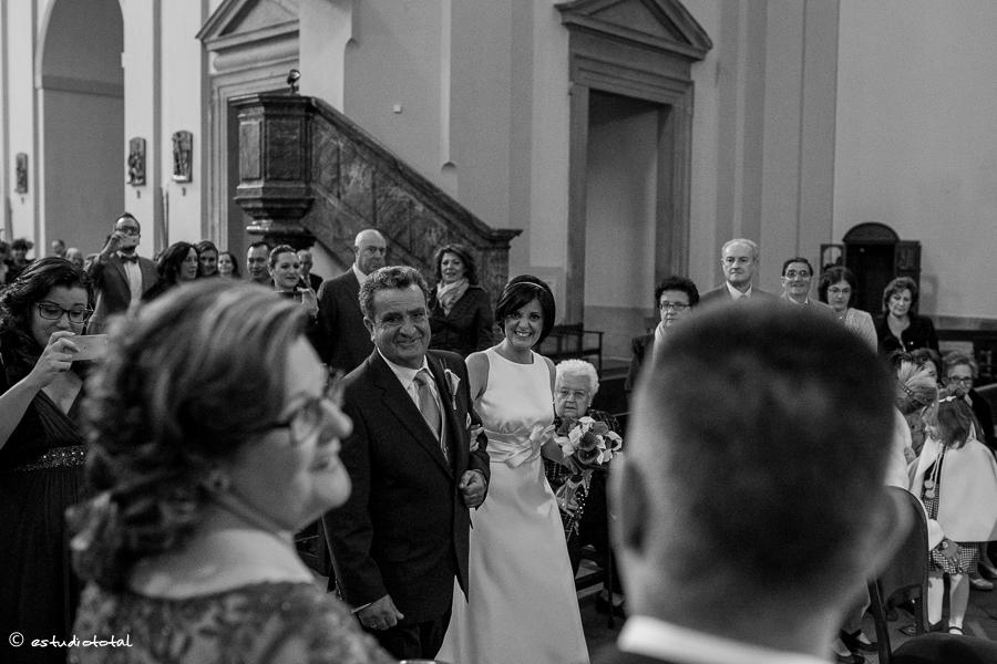 fotoperiodismo de boda44