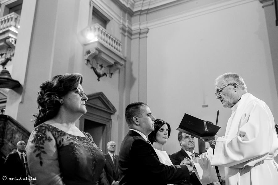 fotoperiodismo de boda47