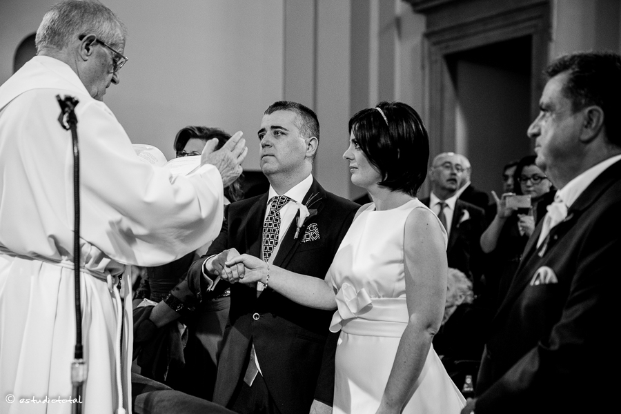 fotoperiodismo de boda48
