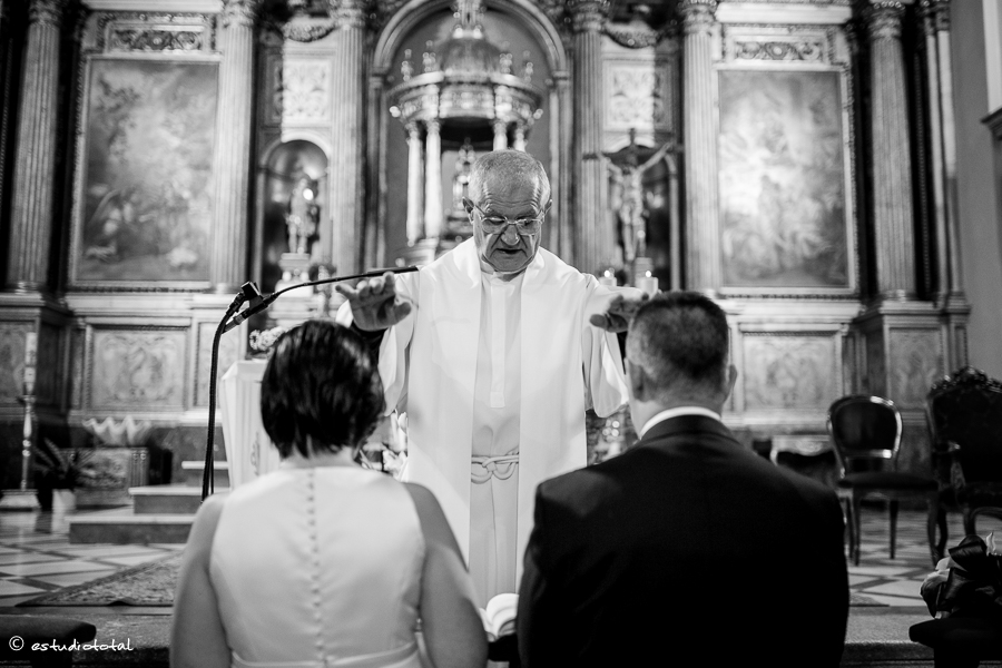 fotoperiodismo de boda51