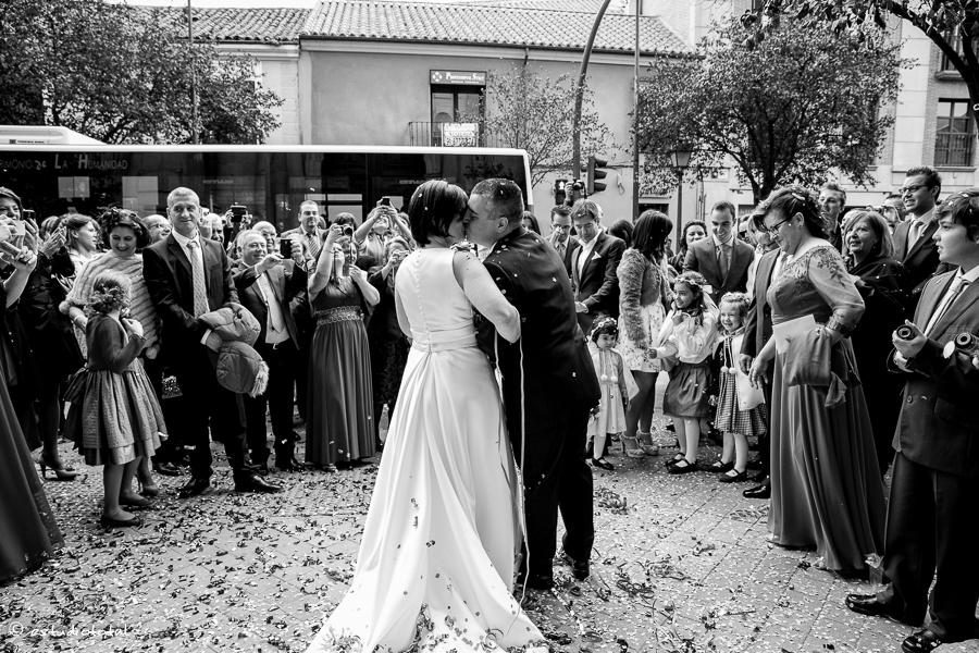 fotoperiodismo de boda55
