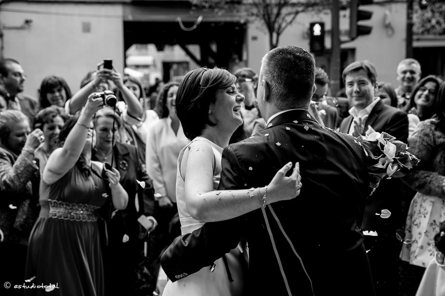 fotoperiodismo de boda56
