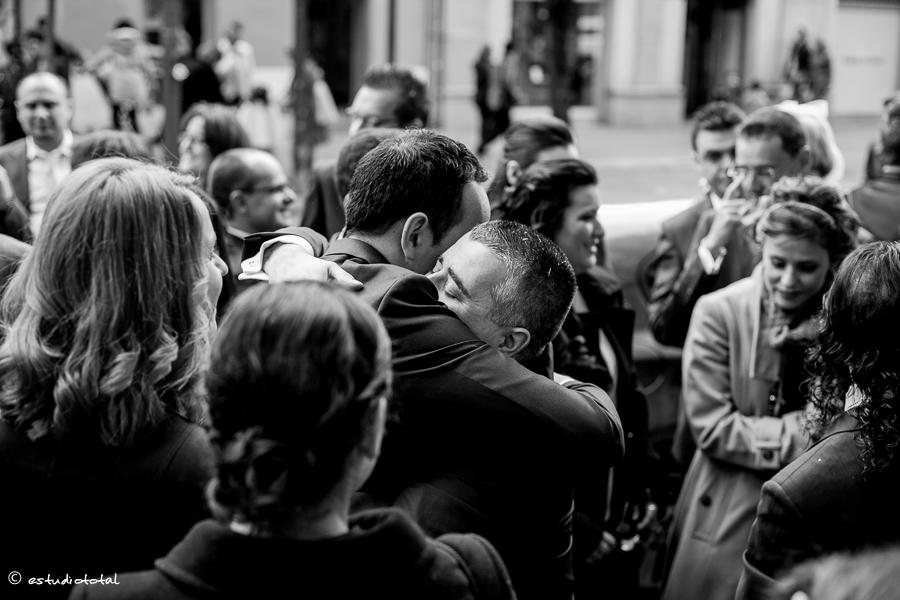 fotoperiodismo de boda58