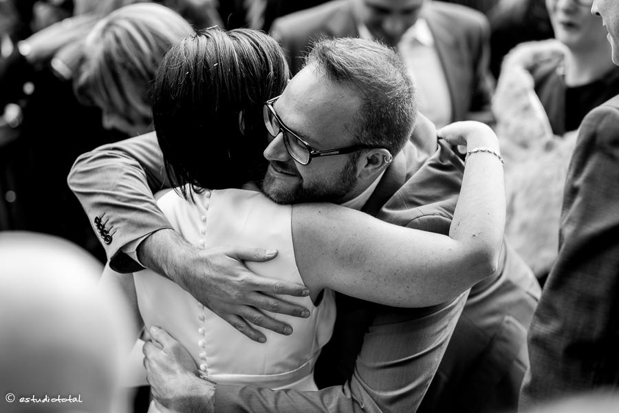 fotoperiodismo de boda61