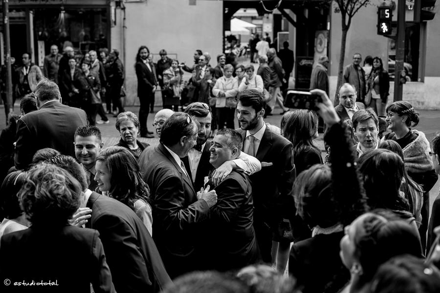 fotoperiodismo de boda62