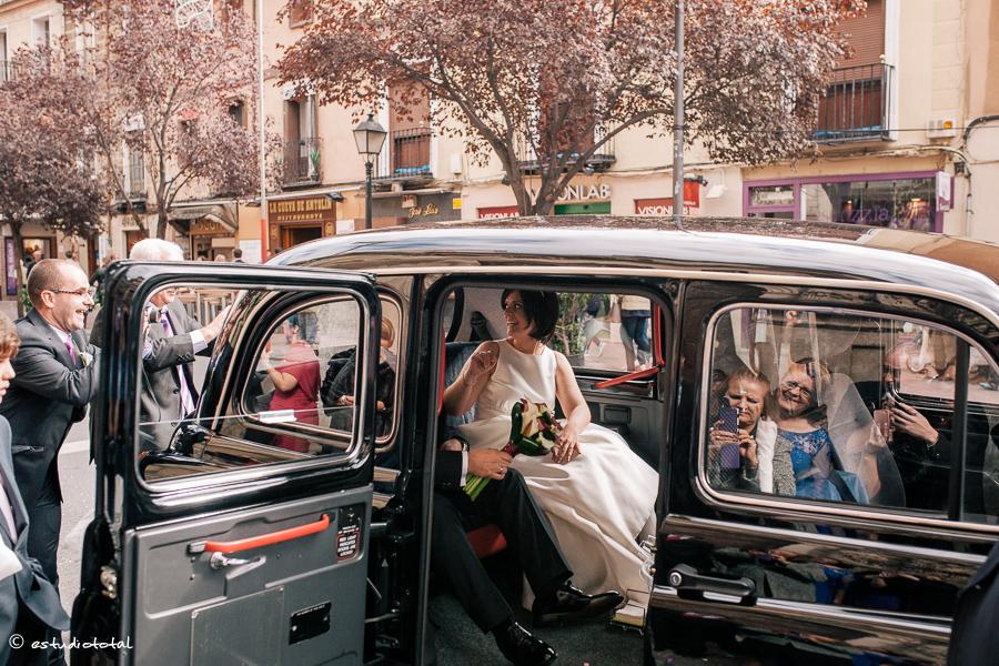 fotoperiodismo de boda63