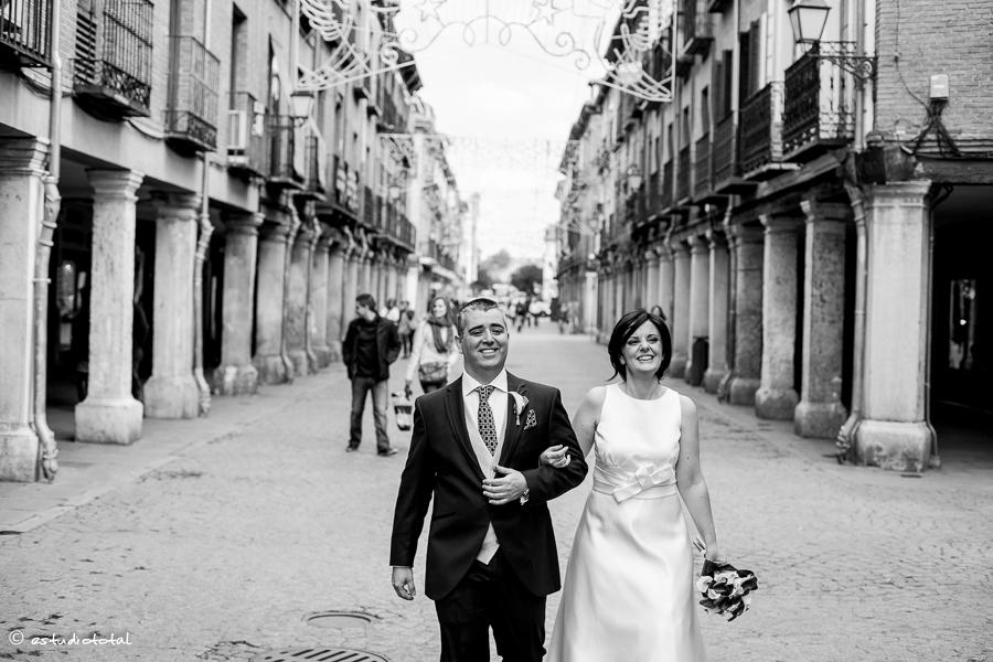 fotoperiodismo de boda66