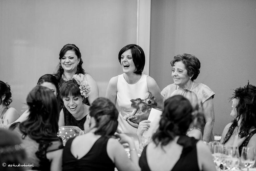 fotoperiodismo de boda75