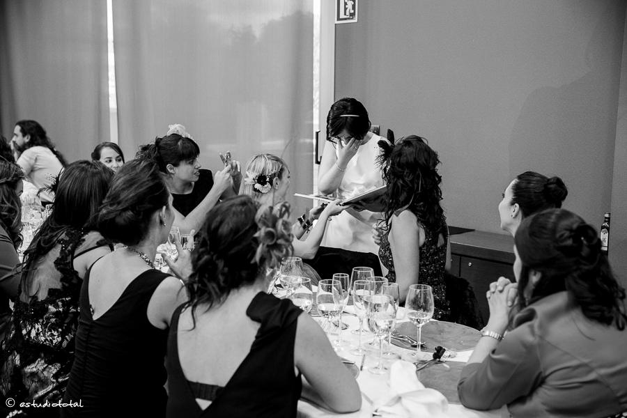 fotoperiodismo de boda79