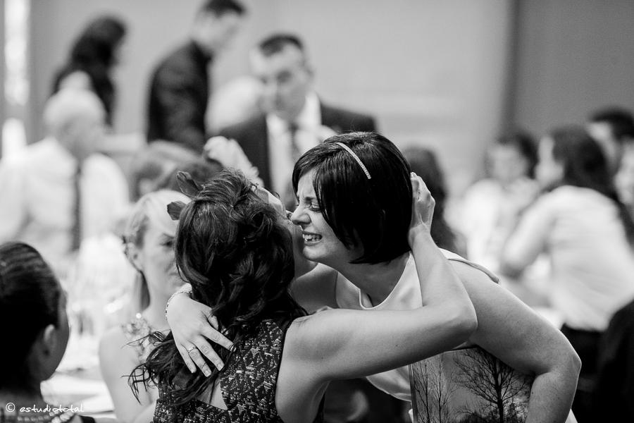 fotoperiodismo de boda80