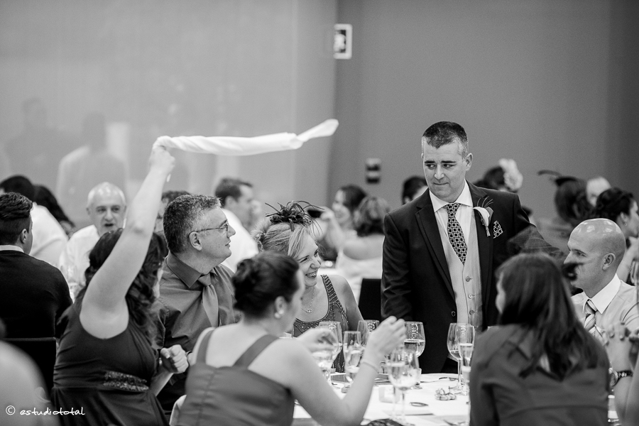 fotoperiodismo de boda82