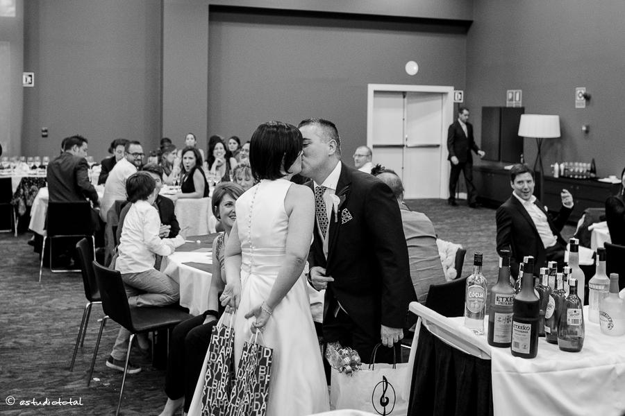 fotoperiodismo de boda83