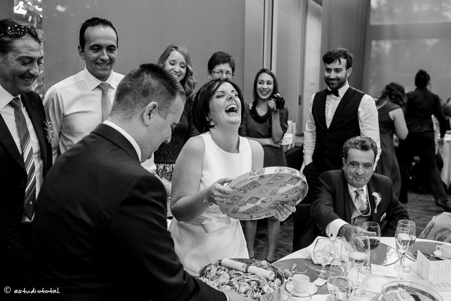 fotoperiodismo de boda85