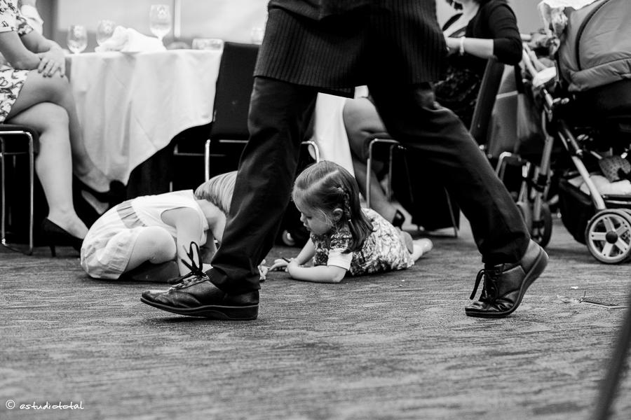 fotoperiodismo de boda87