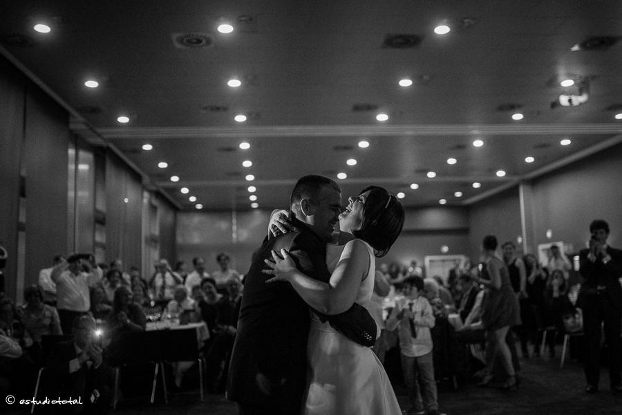 fotoperiodismo de boda92