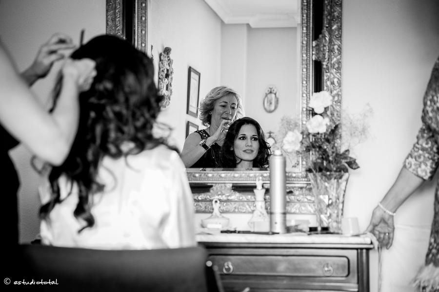 fotoperiodismo_de_boda_finca la vega talavera de la reina-12