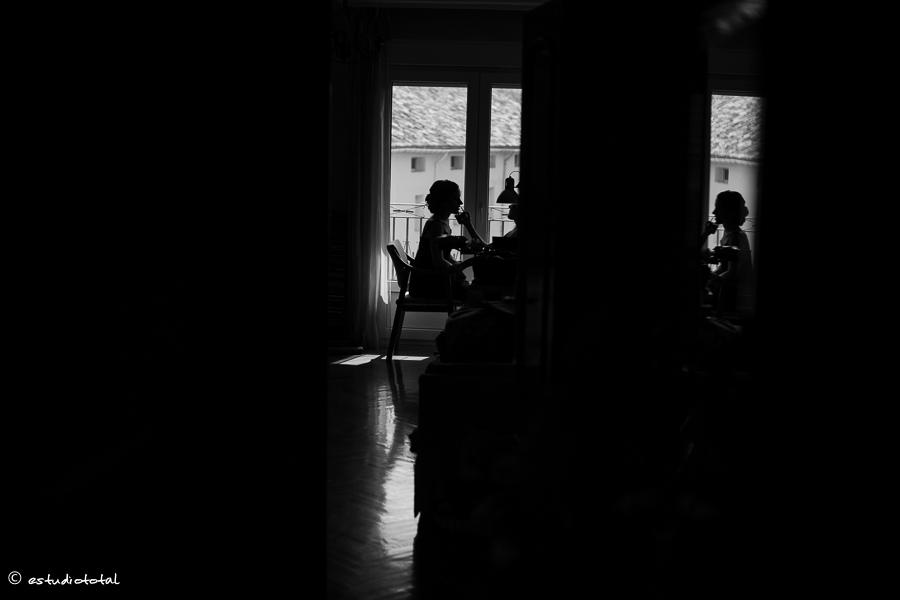 fotoperiodismo_de_boda_finca la vega talavera de la reina-16
