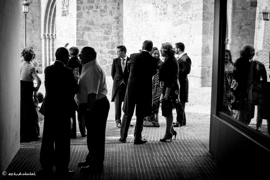 fotoperiodismo_de_boda_finca la vega talavera de la reina-24