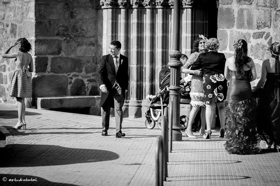 fotoperiodismo_de_boda_finca la vega talavera de la reina-27