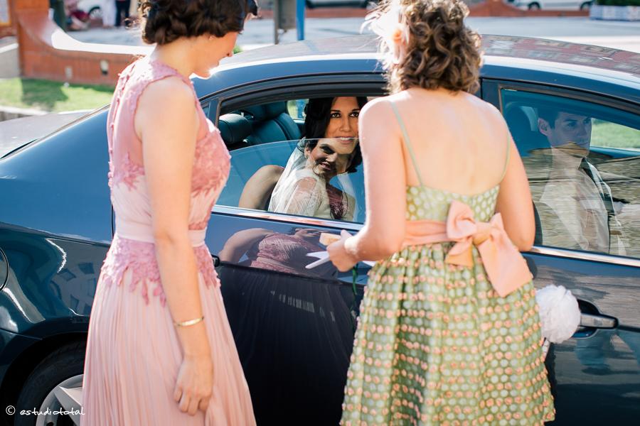 fotoperiodismo_de_boda_finca la vega talavera de la reina-29