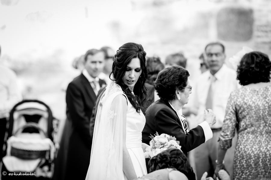 fotoperiodismo_de_boda_finca la vega talavera de la reina-42