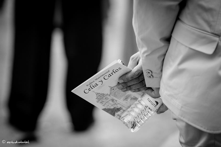 fotoperiodismo_de_boda_finca la vega talavera de la reina-43