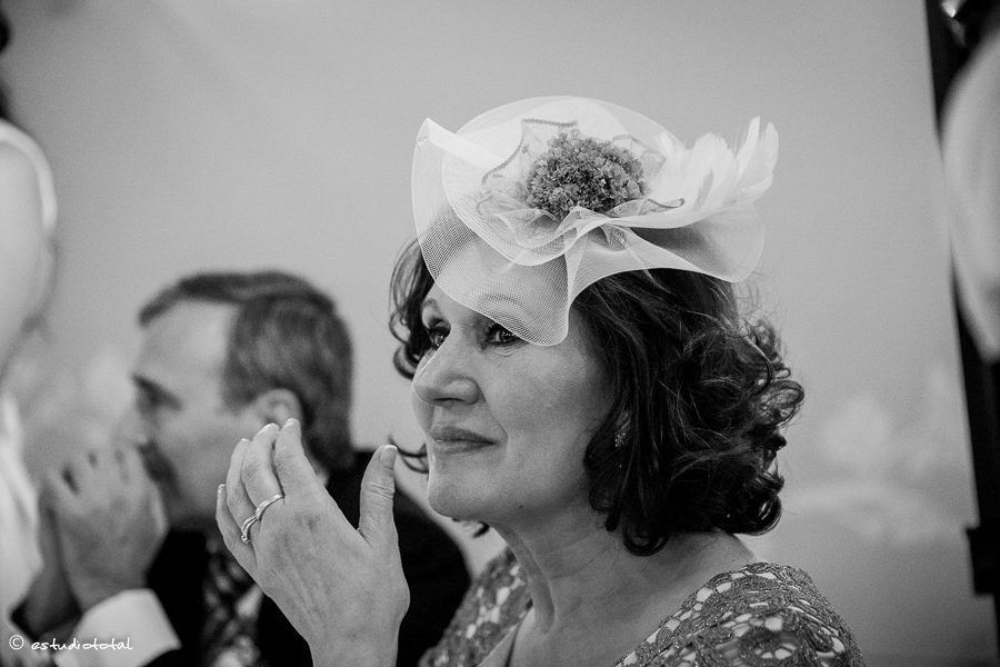 fotoperiodismo_de_boda_finca la vega talavera de la reina-55