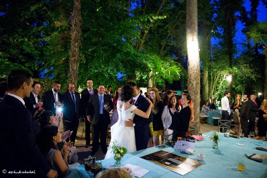 boda molino del manto100