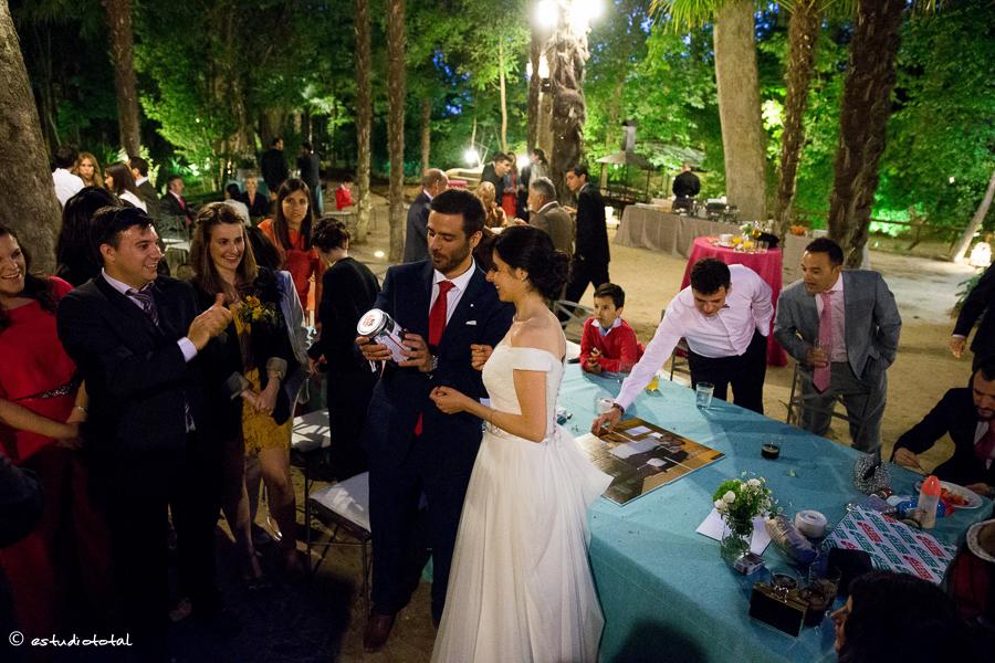 boda molino del manto101