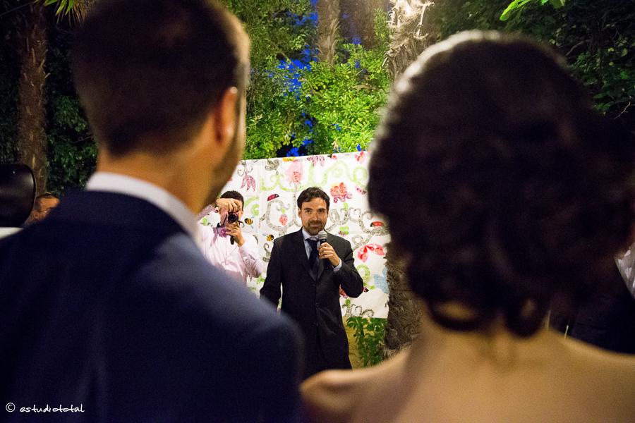 boda molino del manto103