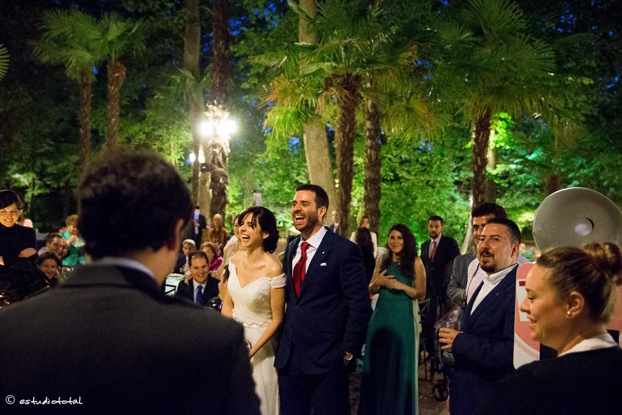 boda molino del manto104