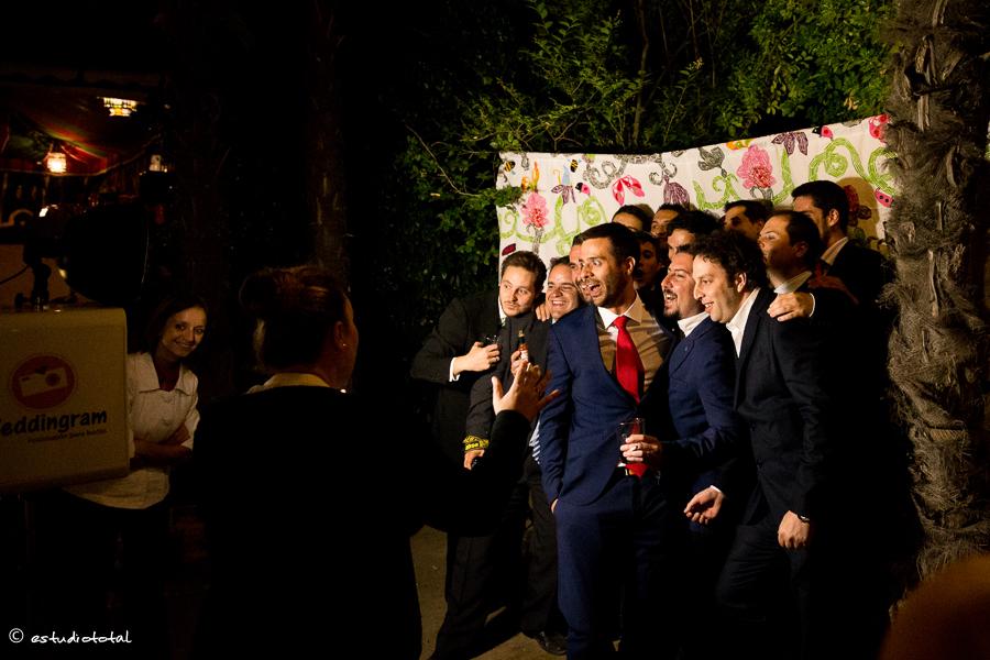 boda molino del manto105