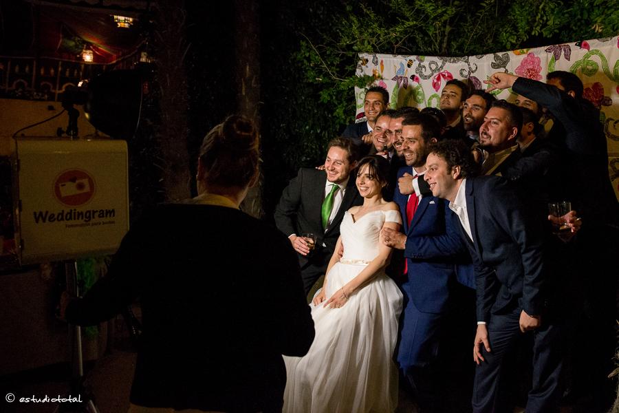 boda molino del manto106