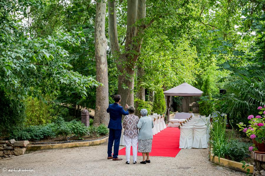 boda molino del manto11