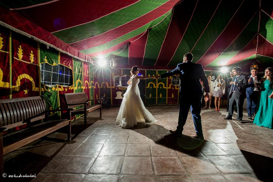 boda molino del manto116
