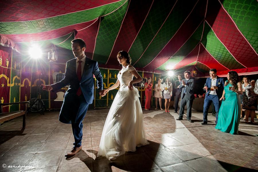 boda molino del manto117