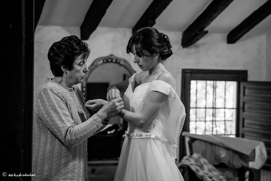 boda molino del manto15