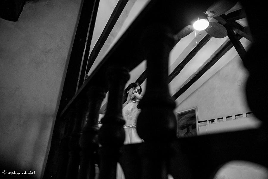 boda molino del manto16