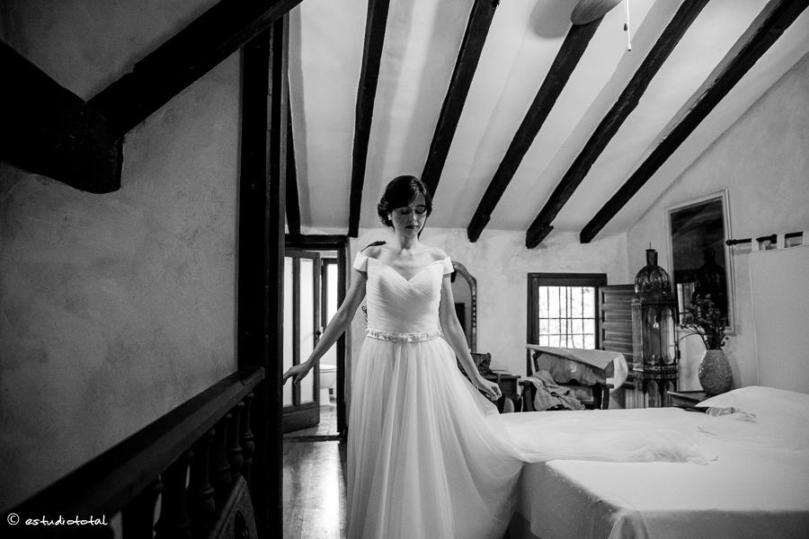 boda molino del manto17