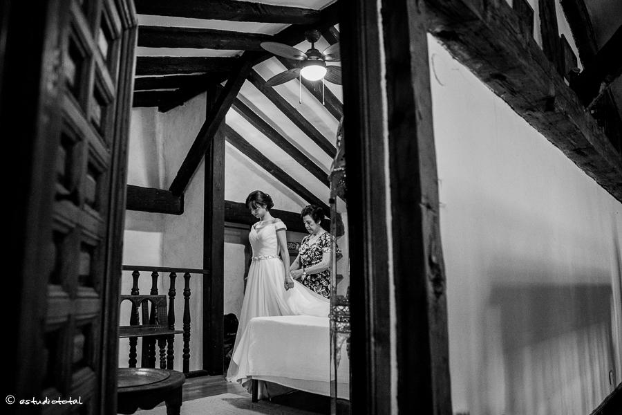 boda molino del manto18
